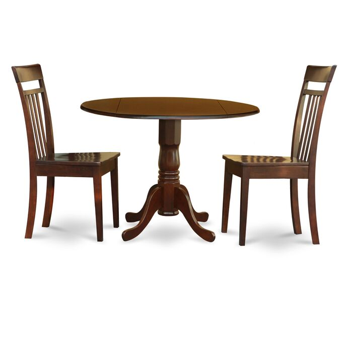 Dining Table Sets Gloucester 3 Piece Set
