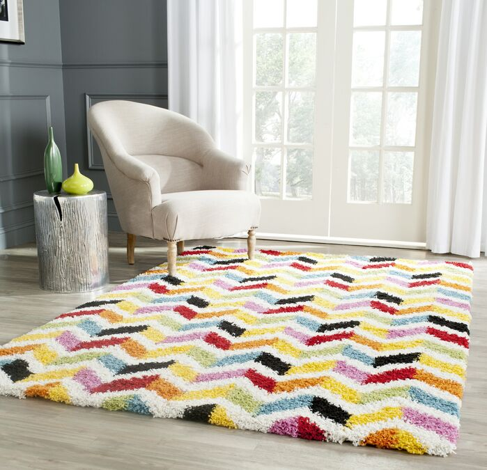 Area Rugs Kids Yellow Red Area Rug February 2019