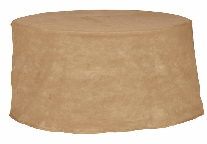 Furniture Covers Chelsea Round Patio Table Cover April 2019