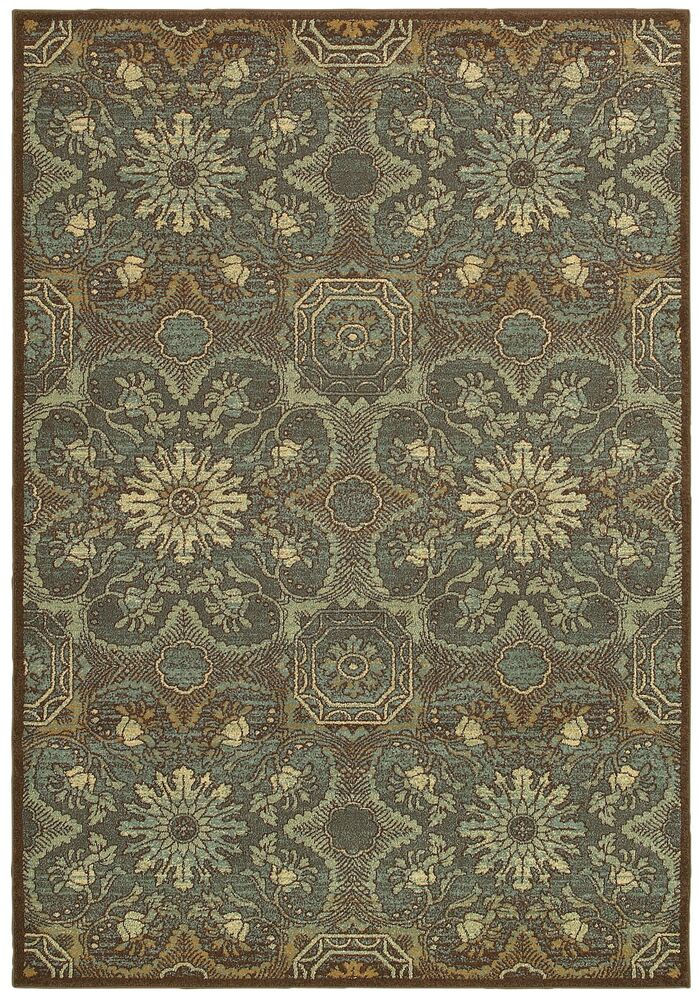 Area Rugs Clarkson Brown Teal Area Rug February 2019