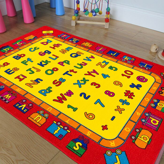 Area Rugs Yellow Red Area Rug February 2019