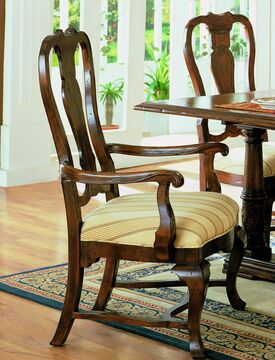 Monte Bianca Dining Chair (Set of 2)
