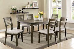 Coleraine Dining Table