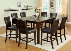 Ravenna Mosaic Counter Height Dining Table