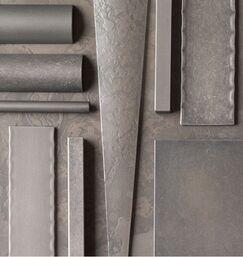 Acharn 5-Light Urn Pendant Finish: Brushed Steel