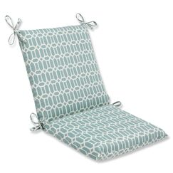 Rhodes Indoor/Outdoor Chair Cushion