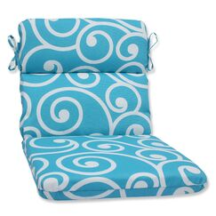 Best Indoor/Outdoor Chaise Lounge Cushion