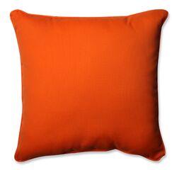 Sundeck Outdoor/Indoor Throw Pillow