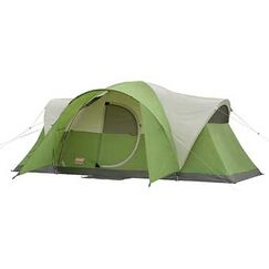 Montana 8 Persons Tent