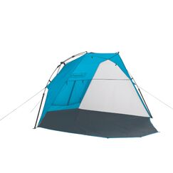 Shoreline™ Instant Tent