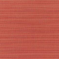 Mynatt 5 Piece Conversation Set with Cushions Fabric: Dupione Papaya