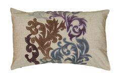 Dajah Lumbar Pillow