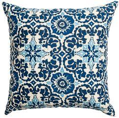 Sunline Mysila Indoor/Outdoor Throw Pillow