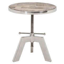 Fonteyne End Table