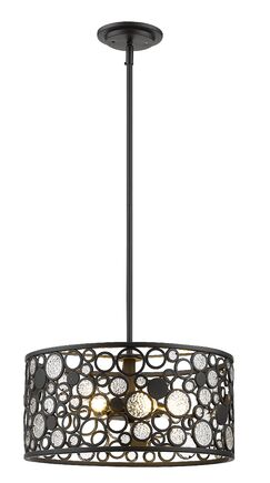 Mcguire 5-Light Pendant