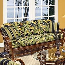 Amarillo Sofa Upholstery: 578