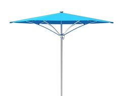 Trace 8' Market Umbrella