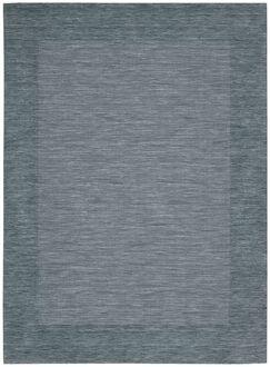Ripple Spa Area Rug Rug Size: Rectangle 7'9