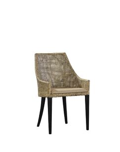 Ashland Dining Chair