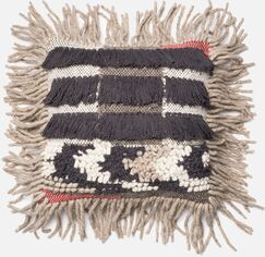 Casiodoro Pillow Cover