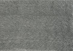 Parham Gray/Ivory Area Rug  Rug Size: Rectangle 3' x 5'