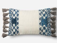 Moyes Lumbar Pillow Fill Material: Down/Feather, Type: Pillow