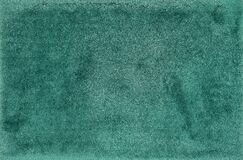 Hersi Hand-Tufted Emerald Area Rug Rug Size: Rectangle 3'6