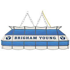NCAA Pool Table Light NCAA Team: BYU