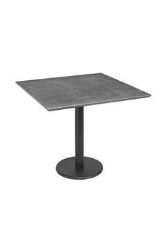 Bistro Coffee Table