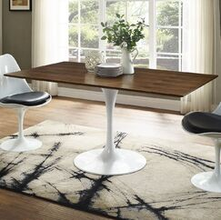 Julien Rectangle Dining Table