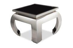 Pietro End Table