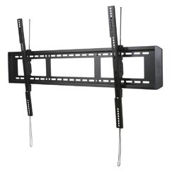 T6090 Tilting Mount for 60-inch to 90-inch TV