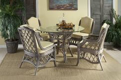 Stowers Side Chair Upholstery Color: Butley Honey