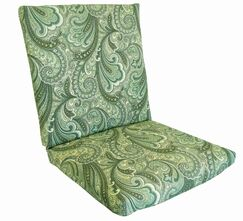 Littleton Lounge Chair Cushion