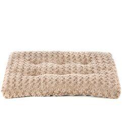 Albert Katrina Pet Bed Size: Medium (29