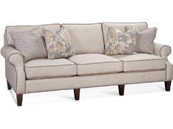 Grand Haven Sofa Upholstery: 0201-64/Vintage