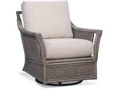 Manual Glider Recliner Upholstery: 0216-53/Natural