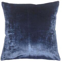 Adamczyk Solid Floor Pillow