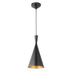 Retzlaff 1 -Light Cone Pendant