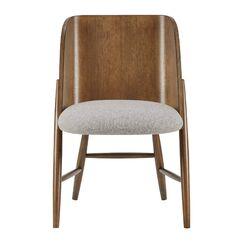 Bensonhurst Side Chair