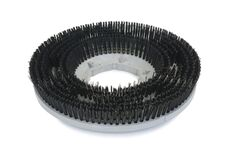 Colortech™ Wire Rotary Brush Size: 20