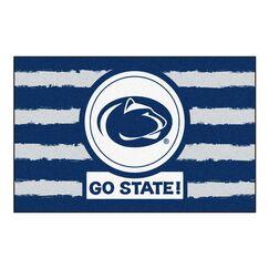 NCAA Penn State Southern Doormat