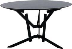 FeFe Table Base Size: 28.74