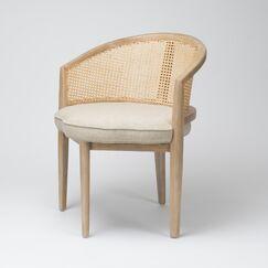 Eloise Barrel Chair