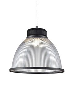 Babell 1-Light Dome Pendant Finish: Bronze