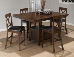Olsen Dining Table