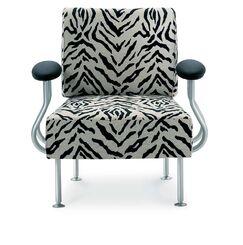 Life Modular Lounge Chair