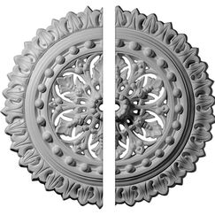 Sellek Ceiling Medallion