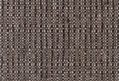 Full Sleeper Sofa Body Fabric: Mojo Stallion, Mattress Type: Memory Foam