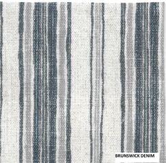 Eulah Sleeper Sofa Upholstery: Denim, Mattress Type: Memory Foam
